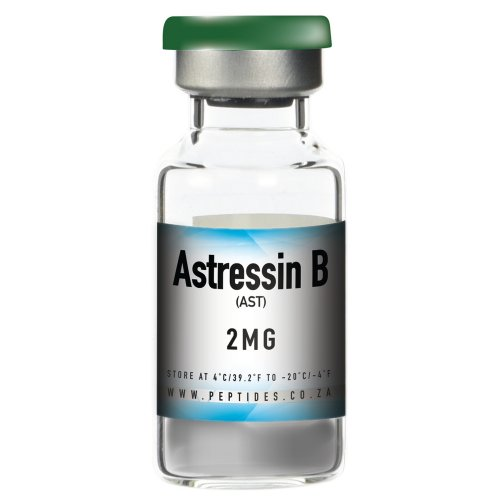 Peptide Astressin-B 2MG Vial