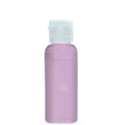 60ml Hand Sanitizer