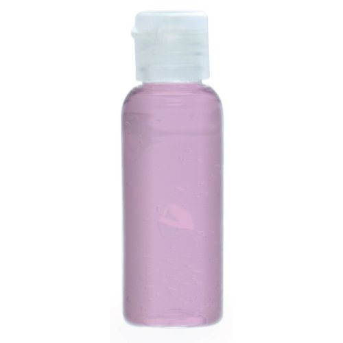 200ML Bottle Hand Sanitizer